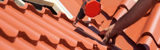 save on Anlaby Park roof installation costs